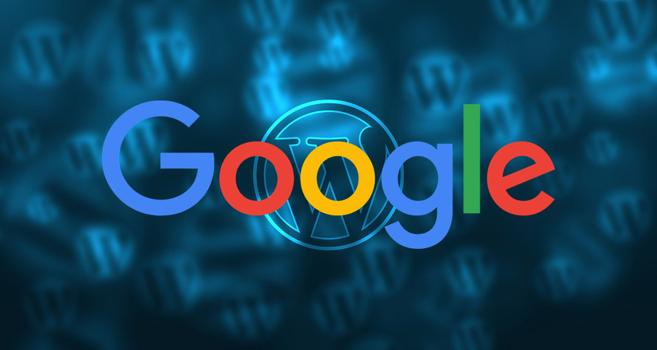 whats the importance of SEO